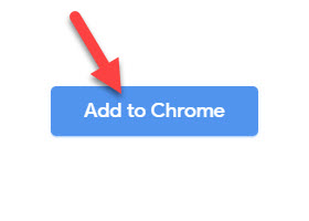 How To Add Extensions To Chrome - 3