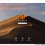 How To Download and Install macOS in VirtualBox
