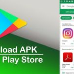 How to download APK files (Android apps) from Google Play to PC