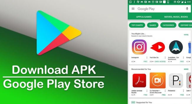 how to play roblox pc games on android