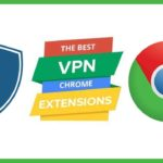 Top 10 Best Free VPN Extensions For Google Chrome in 2021