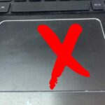 FIX: Acer Laptop Touchpad Not Working in Windows 10